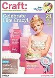 Celebrate Like Crazy!, , 0596523319