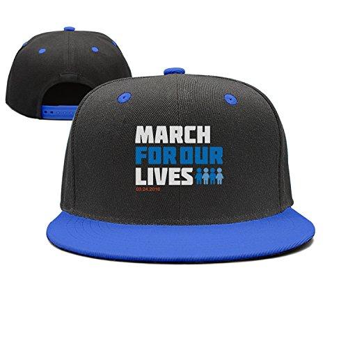 srygjukuu Fitted March for Life Strapback Hat Adjustable Cute ()