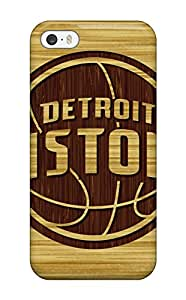 Kara J smith's Shop New Style detroit pistons basketball nba (25) NBA Sports & Colleges colorful iPhone 5/5s cases 8324911K477825139