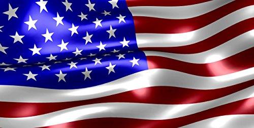 Flag USa Amer Flag