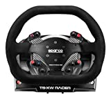 Thrustmaster VG Ts-Xw Racer Sparco P310 Competition Mod – Xbox One Review