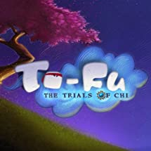 To-Fu: The Trials of Chi [Download]
