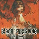 9th Gate by Black Syndrome (2002-08-12)