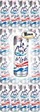 La Croix La Cola Naturally Essenced Flavored Sparkling Water, 12oz Can (Pack of 18, Total of 216 Oz)