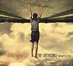 The Gathering West Pole The Amazon Com Music