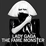 The Fame Monster (Deluxe) [Explicit]