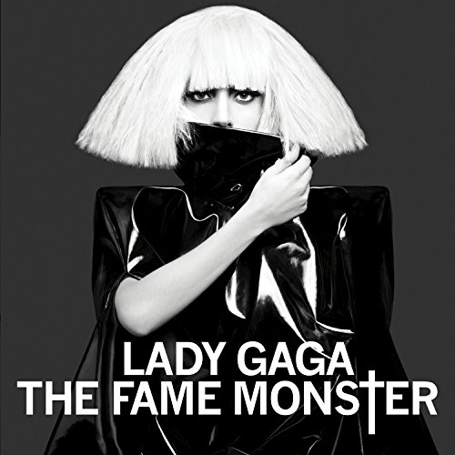 The Fame Monster (Deluxe)
