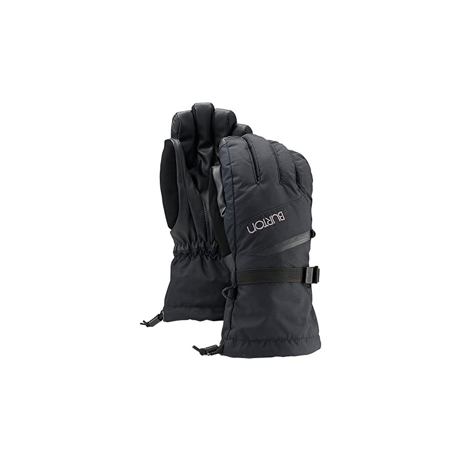 Burton Women's Gore Tex Gloves