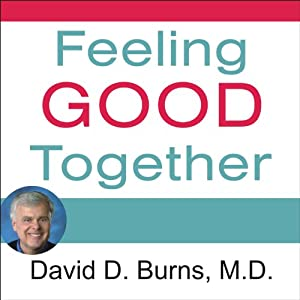 Feeling Good Together Audiobook