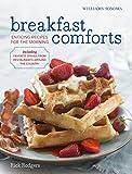 Breakfast Comforts rev. (Williams-Sonoma)