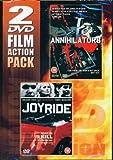Annihilators / Joyride