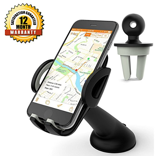 car-mount-phone-holder-cradle-geekee-3-in-1-universal-car-phone-mount-air-vent-dashboard-mount-winds