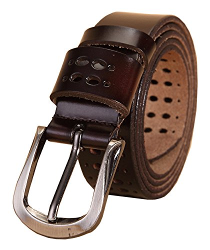 Cintur Cintur Cintur Cintur Cintur Cintur Cintur Cintur Cintur Cintur Cintur Cintur APvxw