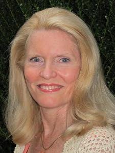 Janet S. Grunst