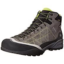 Scarpa Men's Zen Pro Mid GTX Hiking Boot