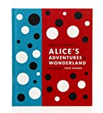 """Lewis Carroll's Alice's Adventures in Wonderland With Artwork by Yayoi Kusama (Penguin Classics)"" av Lewis Carroll"