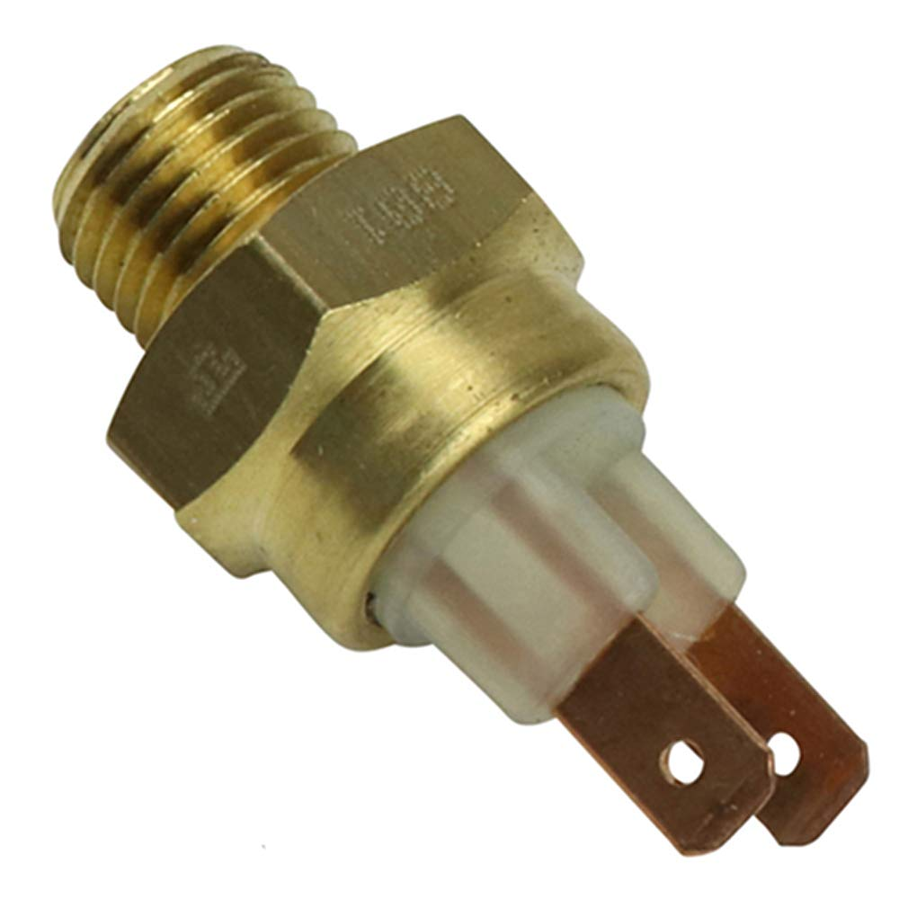 Beck Arnley 201-1310 Thermo Fan Switch