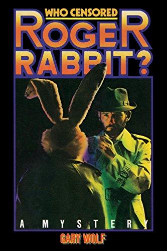 Censored pdf who roger rabbit