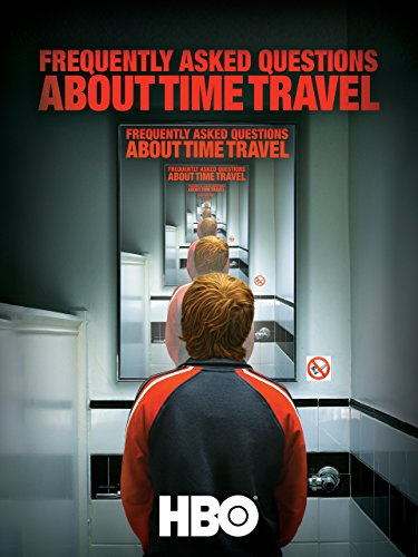 Buy movies with time travel
