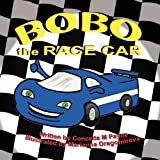Bobo the Race Car, Concetta M. Payne, 1936046237