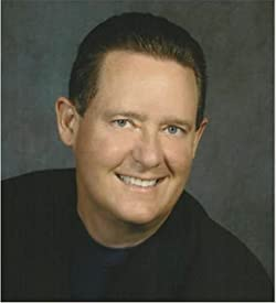 Steve O'Brien