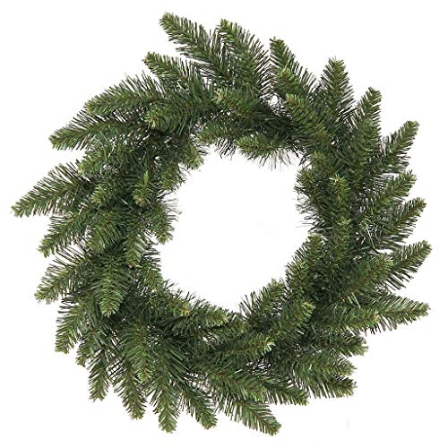 Tree Fir Christmas Camdon (Vickerman 551080-16