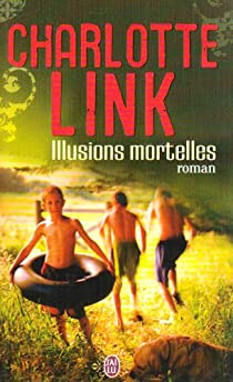 Illusions mortelles par Link