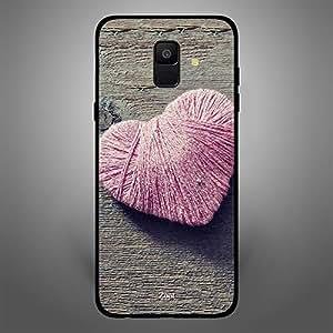 Samsung Galaxy A6 Wool Love