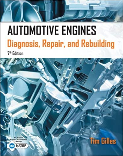 Amazon automotive engines ebook tim gilles kindle store fandeluxe Choice Image