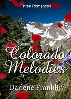 Download for free Colorado Melodies