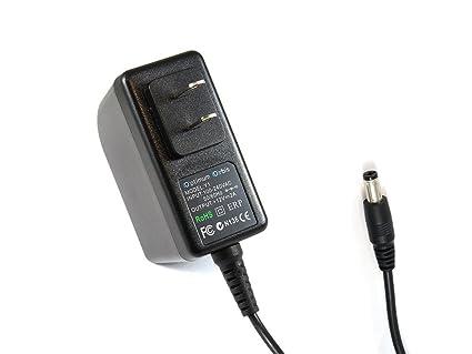 Optimum Orbis Ac Adapter for Belkin Wireless Router N150 N300 N450 N600  N750, Netgear N150 N600 N300 Wireless Router, Motorola Surfboard Sb5101u