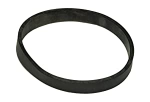 Bissell Power Steamer Model 1698 Pump Belt