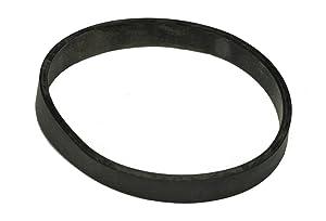 Bissell Power Steamer Model 1698 Pump Belt