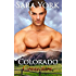 Colorado Connection (Colorado Heart Book 6)