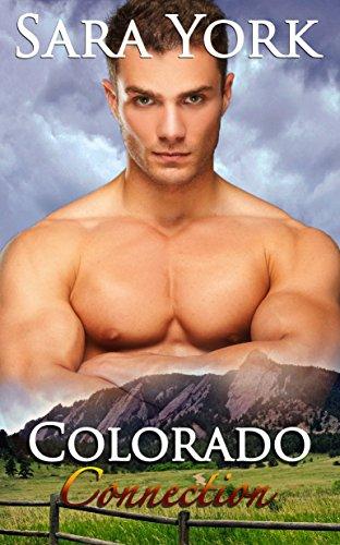- Colorado Connection (Colorado Heart Book 6)