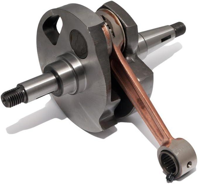 /Sprint veloce etc. /jasil per Vespa PX 125//150/ Albero motore originale di tipo standard/