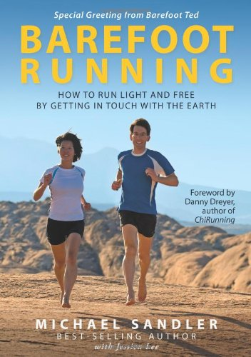 barefoot-running-how-to-run-light-and-free-by-getting-in-touch-with-the-earth