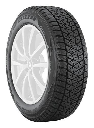 bridgestone tires 235 55 18 - 8