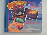 img - for Adventures of Riley Quest for Adventure in the Cayman Islands book / textbook / text book