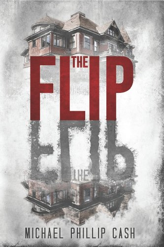 The Flip (A Haunting On Long Island Series Book 2)