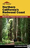 Search : Top Trails: Northern California's Redwood Coast: Must-Do Hikes for Everyone