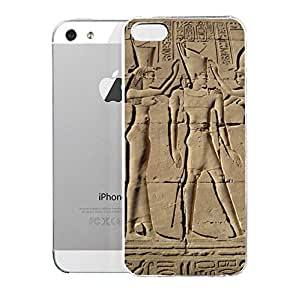 iPhone 5 case iPhone 5S Case Distancla Reiki Egipcio Skhm A Distancla Aromaterapia Egipcia Magos Herrera Albums beautiful design cover case.