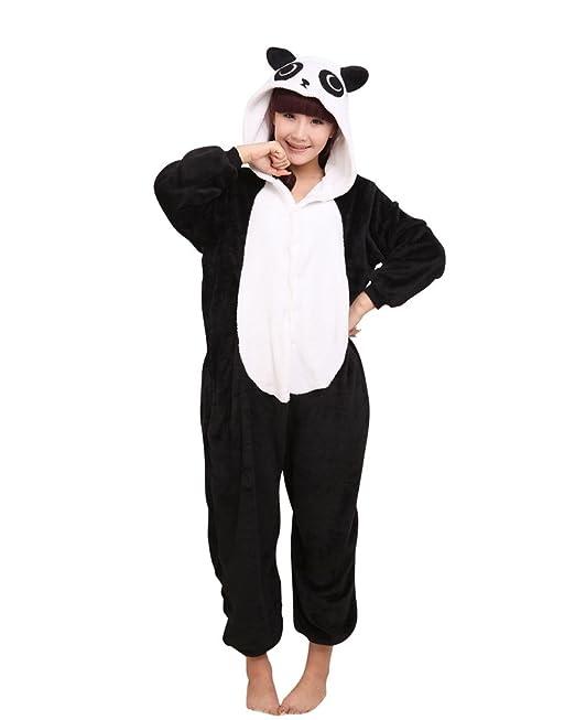342 opinioni per Keral Kigurumi Pigiama Adulto Anime Cosplay Halloween Costume