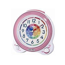 Seiko QHK041P - Wristwatch, cinturino in ceramica