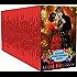 The Romantic Dukes Collection: A 24-Book Regency Romance Box Set (Regency Romance)