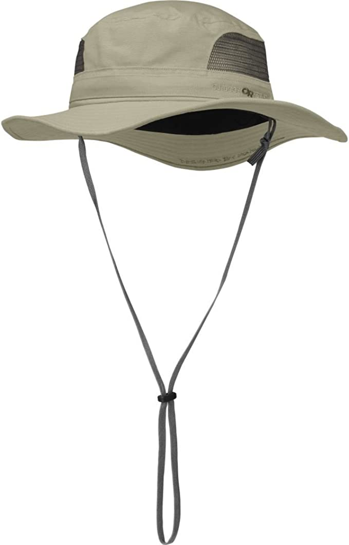 Outdoor Research Mens Transit Sun Hat