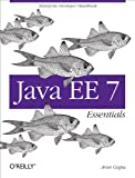 Get up to speed on the principal technologies in the Java Platform, Enterprise Edition 7, and learn how the latest version embraces HTML5, focuses on higher productivity, and provides functionality to meet enterprise demands. Written by Arun ...