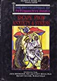Escape from Anxiety and Stress, Tom McLellan and Alicia Bragg, 0877547726