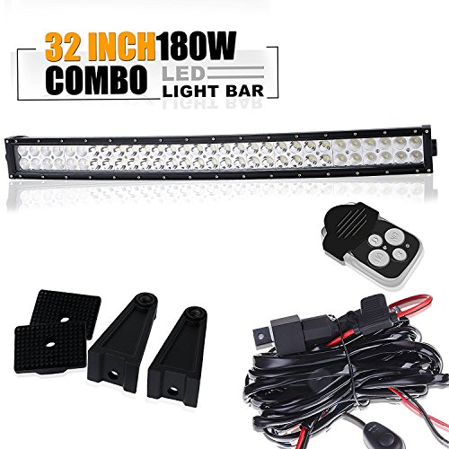 Led Grill Lights Wiring - 9