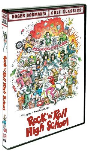 Ramones Rock N Roll - 2